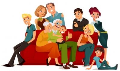 Consultation populaire - Politique familiale municipale